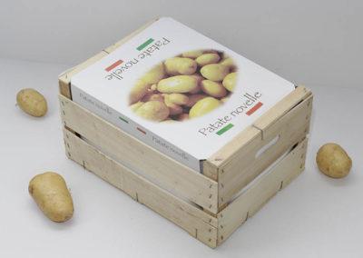 maschere patate 2